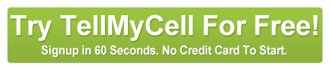 Try TellMyCell Group Texting Now